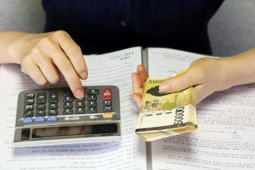 pozyczki pozabankowe