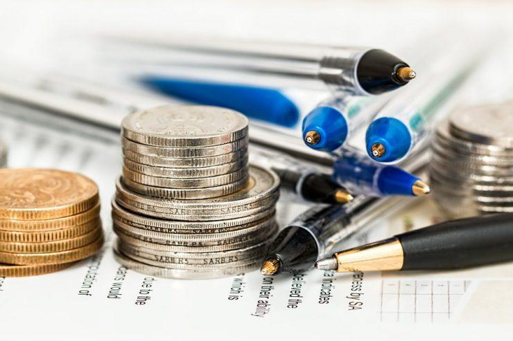jak wybrac kredyt w banku
